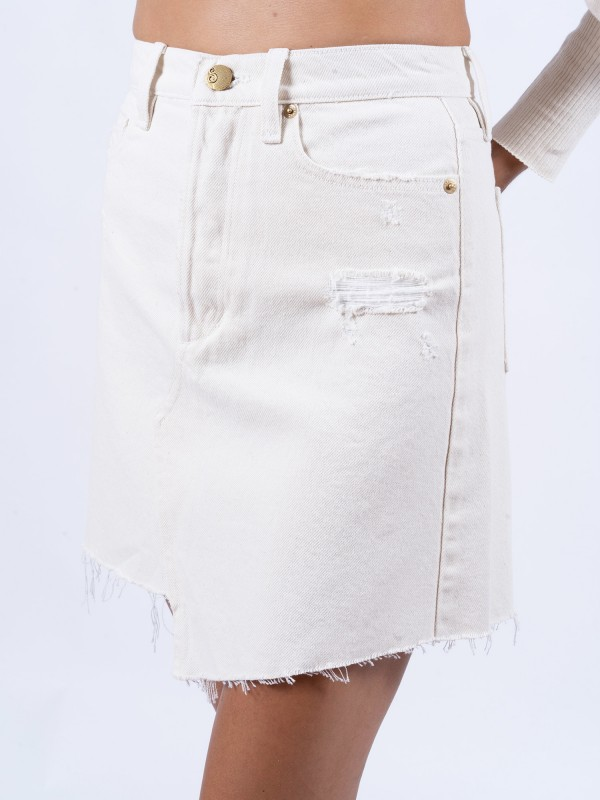Bella Wmn Skirt