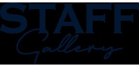 Staff Gallery