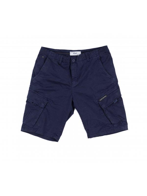 Victor Man Short Pant