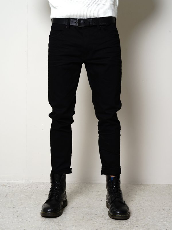 Flexy Man Pants Skinny Fit