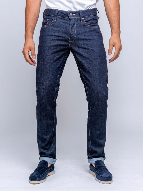 Simon Man Pant