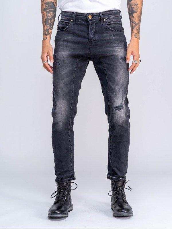 Slim-Brannon Man Pant