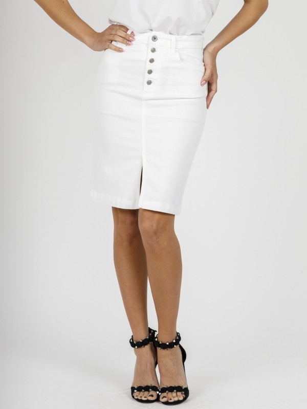 Eva Woman Skirt