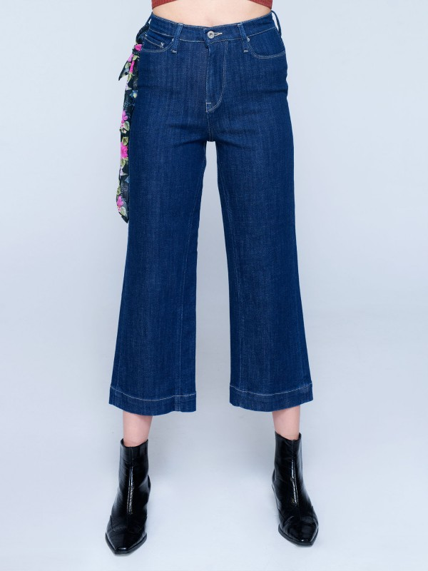 Clare Woman Pant