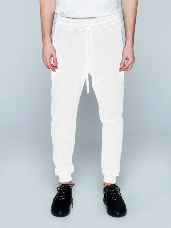 Zed Man Sweat Pant
