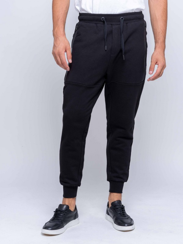 Mert Man Sweat Pant