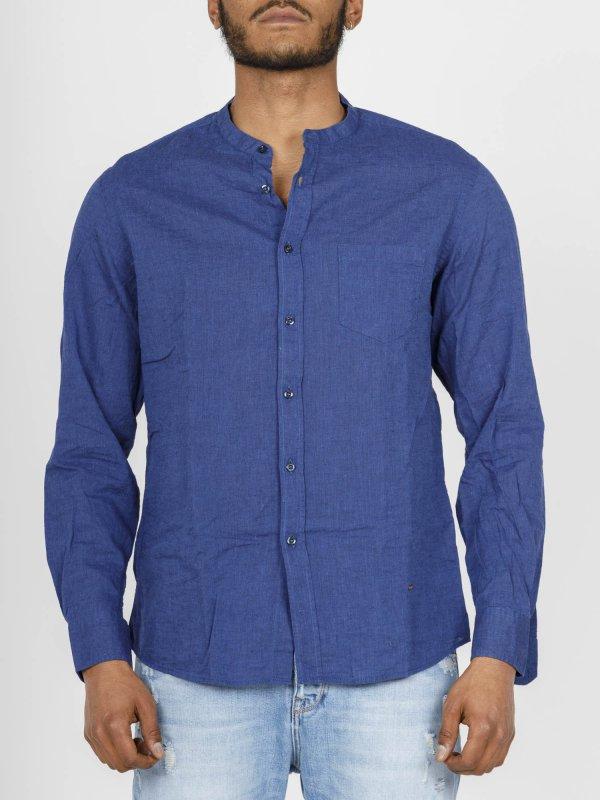 Sage Man Shirt
