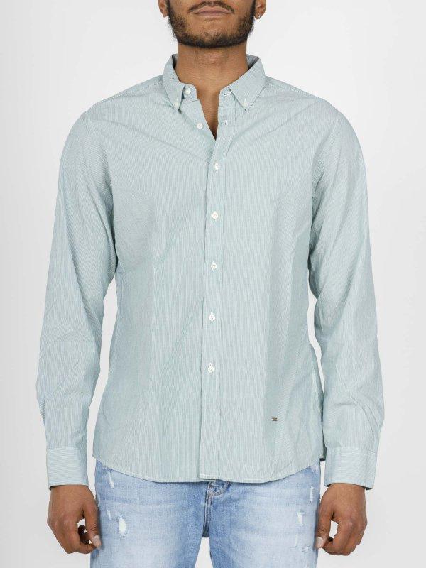 Marco 1 Man Shirt