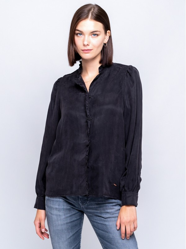 Malena Woman Blouse
