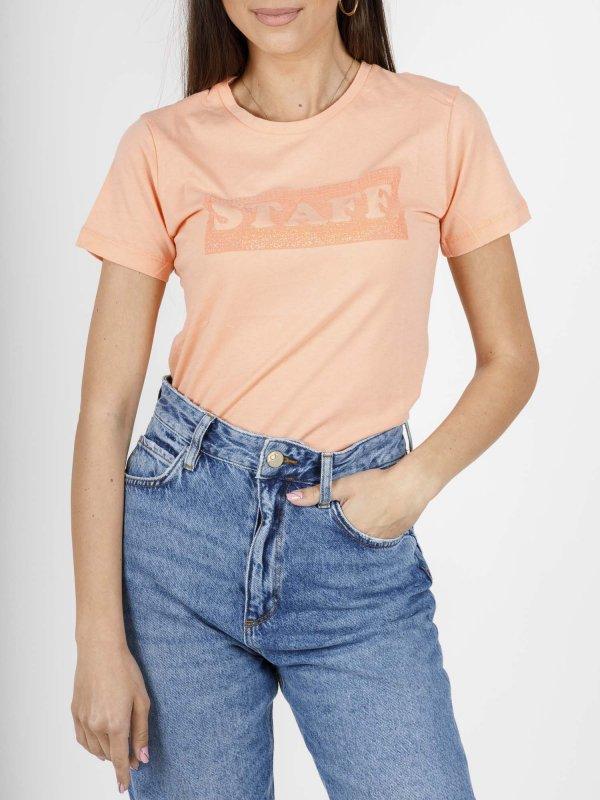 Donna  1 Woman T-Shirt