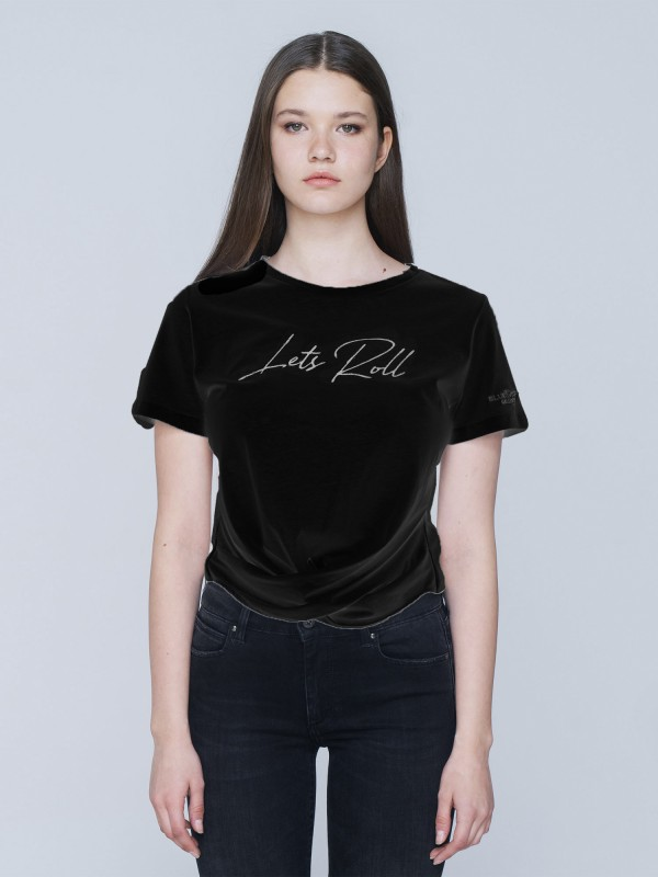 Stella Woman T-Shirt