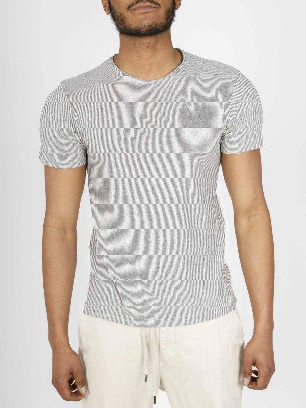Val  Man T-Shirt