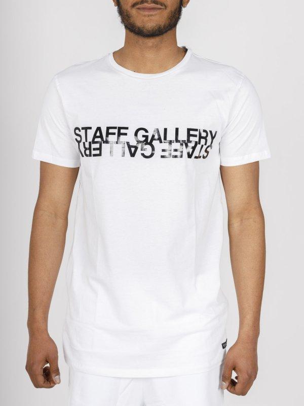 Ansel Man T-Shirt