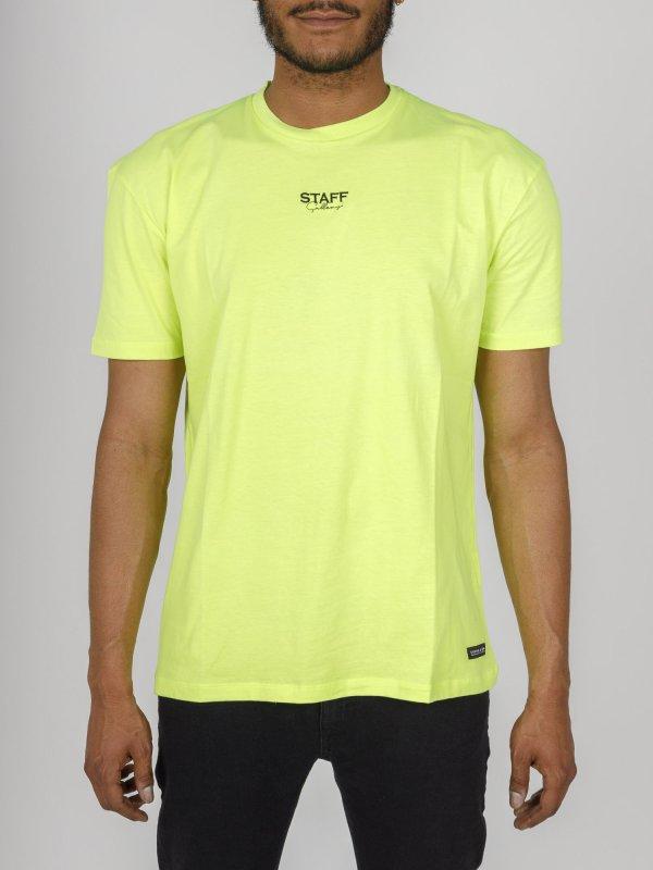 Cad Man T-Shirt