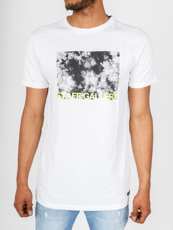 Vance Man T-Shirt
