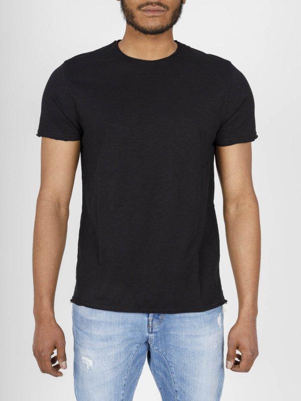 Nick Man T-Shirt