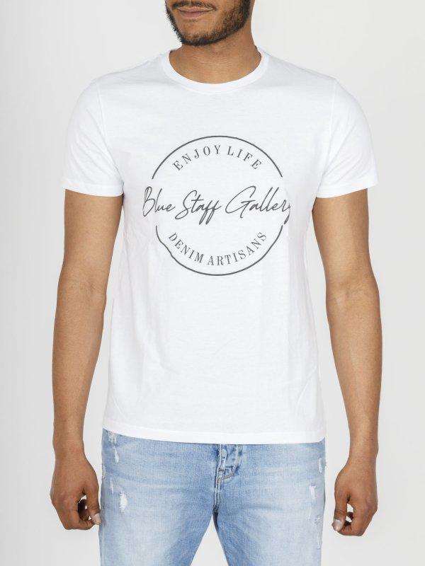 Frank Man T-Shirt