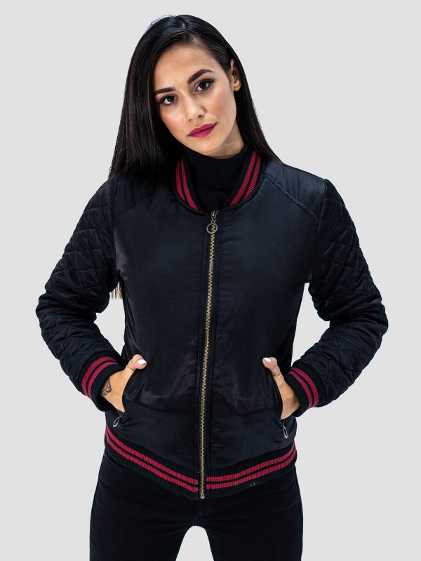 Fay Woman Jacket