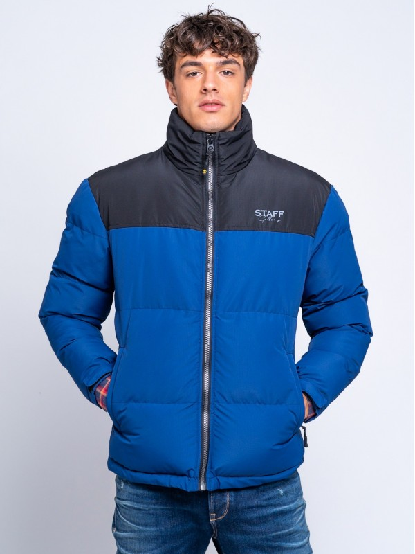 Ted Man Jacket