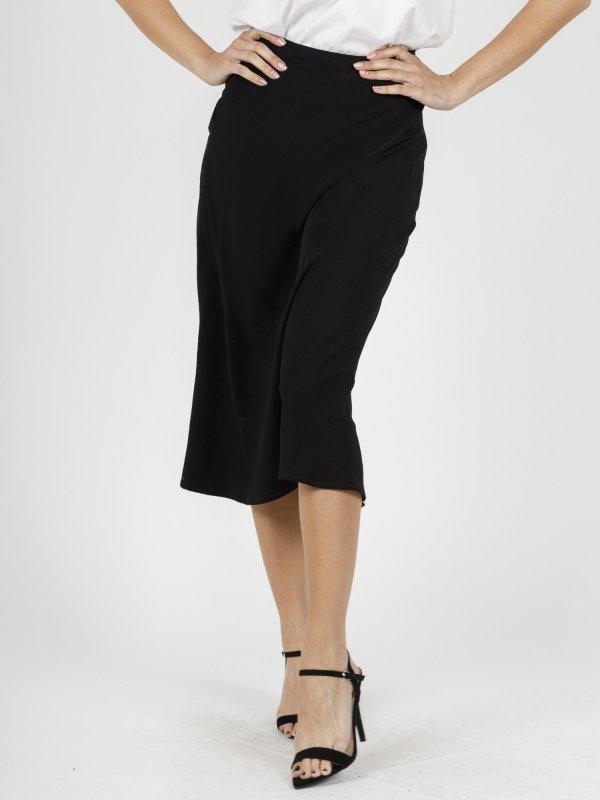 Castela  1 Woman Skirt