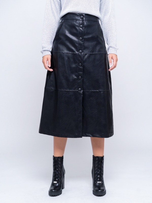 Verity Wmn Skirt