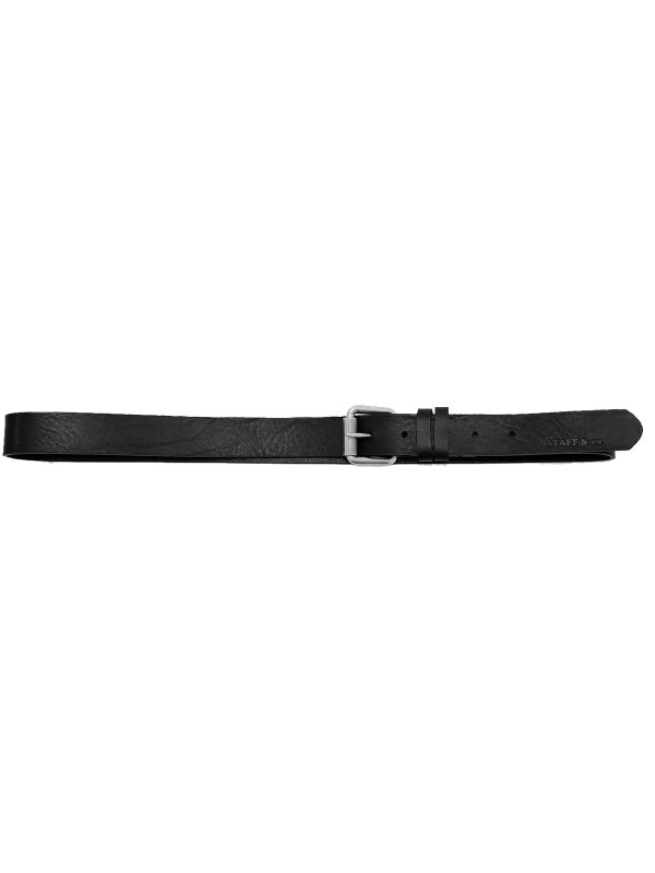 Belt 2 Man Belt Leather